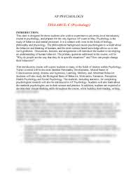 flowers for algernon essay example for article is the flowers for algernon essay ap psychology motivation essay questions writefiction581