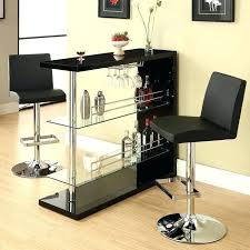 mini bar furniture for home. Home Bar Furniture Modern Mini For M