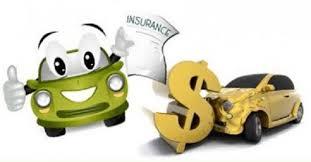 Instant Auto Insurance Quote Hot Secrets You Must Know Unique Instant Insurance Quote
