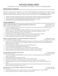 lmsw resume sample resume sample current resume lcsw resume examples