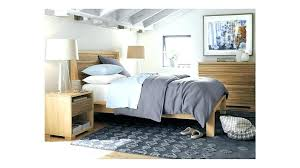 crate and barrel bedroom ideas home design ides31 bedroom