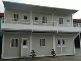 Foldable Houses New Design Modern Folding Prefab Houses Foldable Container House