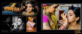 wedding album design. Modern Designs for Photo Albums Wedding albums Photo Books