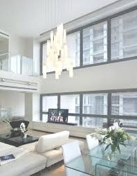 modern lighting miami. Modern Chandeliers Miami Full Image For Contemporary Lighting I