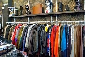 beacon s closet
