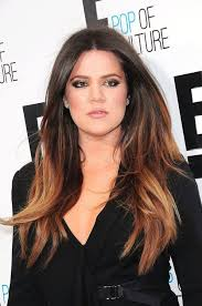 Brunette Hairstyles 82 Amazing 24 Perfectly Highlighted Hairstyles For Brunette Hair Colored
