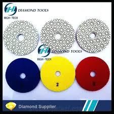 Chemical Guys Chart Polishing Pad Colors Hendersongaragedoors Co