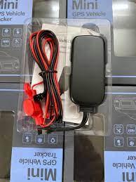 Thiết bị định vị xe máy VT02 | Định vị Quốc Dân cho xe máy - Định vị GPS Hải  Phòng