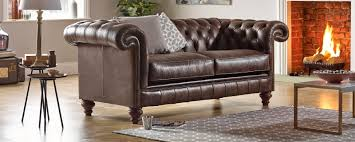 Sale On Sofas Sofa Chair Footstool Sale Sofas By Saxon