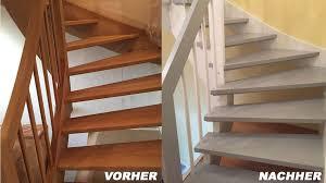 Da holperts und polterts die treppe herauf, klopft an die tür und reißt sie auf! Offene Treppen Verkleiden Oder Renovieren Lehner Munchen