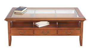 coffee table top glass coffee table wooden coffee table living room furniture