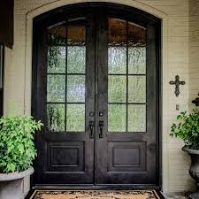 arched double front doors. Wonderful Arched Arched Double Entry Doors Design Ideas Pictures Remodel And Decor  Page  29 With Front E