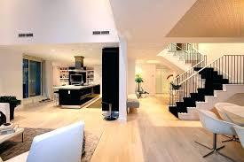 open living room ideas contemporary modern open concept kitchen living room ideas open plan kitchen living
