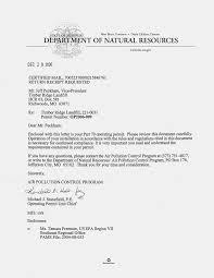 certified mail letter solid graphikworks co