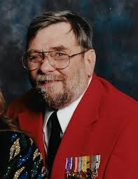 Gordon Dunn Obituary (1943 - 2019) - York Dispatch
