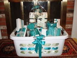 Bathroom Gift Wedding Reception Bathroom Basket Poem Gift Cute Basket Wedding
