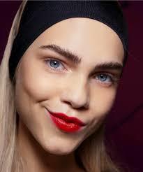 12 best mineral makeup s