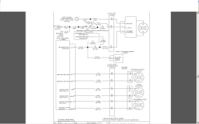 2009 international prostar ac wire diagram 2009 international White Rpdger 36c94 Type407 Wiring Schematic i drive a 2012 international with almost 300,000 and my truck 2009 international prostar ac wire