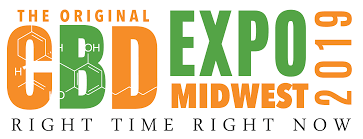 Mid West Wholesale Lighting Corp Midwest Exhibitors 2019 The Cbd Expo Tour