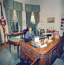 white house oval office desk. The Oval Office White House. House I Desk