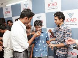 Chart Toppers Of 2011 Iit Results 2011 The Toppers Why And How They Cracked Iit