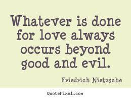 Friedrich Nietzsche Quotes Motivational. QuotesGram via Relatably.com