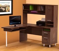 corner office de cute corner office desk fresh home design