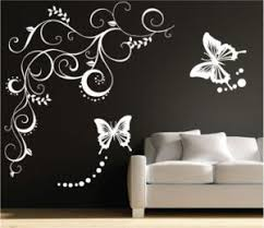 Small Picture Wall Art Design Interior Design