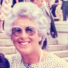 In Memoriam: Renee Singer •