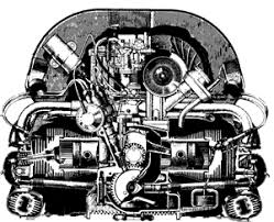 volkswagen air cooled engine diagram volkswagen auto wiring vw air cooled engine diagram vw home wiring diagrams on volkswagen air cooled engine diagram