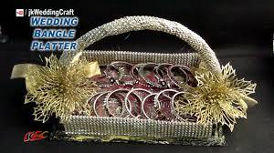 indian wedding gift baskets uk labzada wallpaper