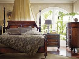 spanish style bedroom furniture. Living Room Designs Spanish Colonial Bedroom Furniture Drawer In Master Style Wardrobe Washroom Rooms What Is