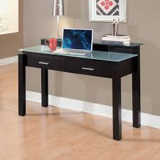office furniture for small spaces. Painted Office Furniture. Furniture:small Oak Wooden Desk For Home Spaces With Furniture Small