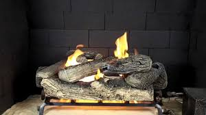 best gas fireplace logs. Best Fake Gas Fireplace Logs Ideas G