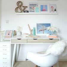 bedroom design for teenage girls. Decoration: Bedrooms For Teenage Girl Do Your Homework On Bedroom Design Ideas Small Girls
