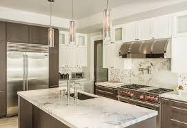 modern kitchen pendant lights remodel. Elegant Nava Custom Blown Glass Kitchen Pendant Lights Modern Plan Remodel I