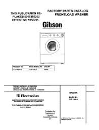 parts for gibson gtf1040as0 washer appliancepartspros com 01 cover parts for gibson washer gtf1040as0 from appliancepartspros com