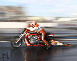 all harley drag racing alive and well with the amra dragbike news