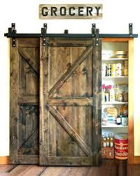 Barn door closet door Mirror Diy Closet Door Ideas Sliding Closet Doors Sliding Closet Door Solid Sliding Door Closet Best Sliding 163desjardinsinfo Diy Closet Door Ideas 163desjardinsinfo