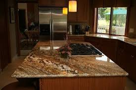 diy granite look countertops