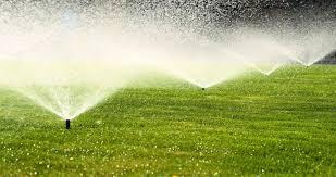 Image result for install the lan sprinkler system