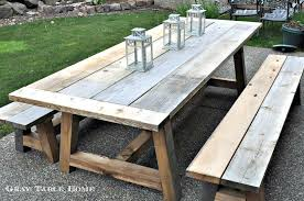 childrens wooden picnic tables gorgeous picnic table with round detached wooden wood attached square converts to childrens wooden picnic tables