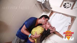 bathroom romance Archives Hot Short Films Sexy Indian Hot.