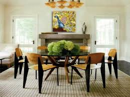 Dining Room Table Centerpiece Ideas Unique 5509 Inside Centerpieces Modern  20