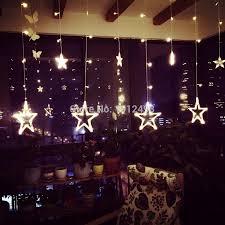 desert 8 helius lighting group tags. Wonderful Desert Desert 8 Helius Lighting Group Modes Flashing Star Curtain Led String  Lights Holiday Christmas With Desert Helius Lighting Group Tags