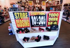 Dress Barn Salary Dressbarn Will Wind Down Business Close 650 Stores