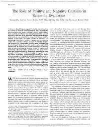 020 Example For Essay Rome Fontanacountryinn Within Persuasive