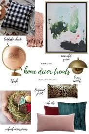 Small Picture 2017 Best Fall Trends My Favorite Fall Home Decor and Fashion