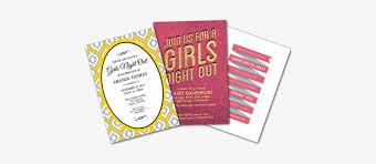 Bachelorette Party Invitations Hotel Party Invite