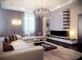 Neutral Color Schemes For Living Rooms Living Room Simple Small Living Room Design Headlining The Fancy